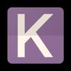Knitci icon