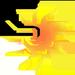 knowastro - Daily Horoscope & Palm reading
