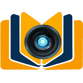 Knowlens Mobile icon