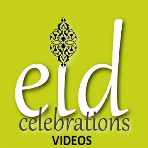 Eid Milad Video status Song 2019 for Android - APK Download