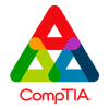 CompTIA CertMaster Practice (Companion App) icono