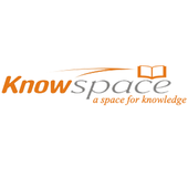 KnowSpace icon