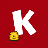 Knuddels icon