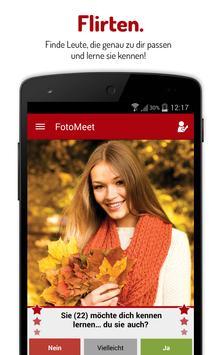 Flirt app österreich
