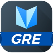 GRE Verbal Prep Master icon