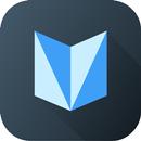 Improve English: Vocabulary, Grammar, Word Games APK Android