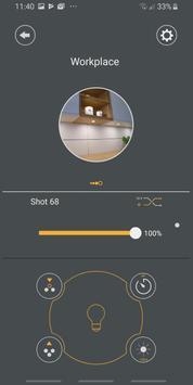 ledlinx screenshot 2