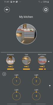 ledlinx screenshot 4