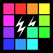 Shikisai Slide the Colors icon