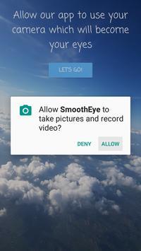 SmoothEye screenshot 4