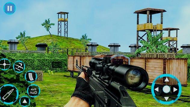 Commando Ops screenshot 3