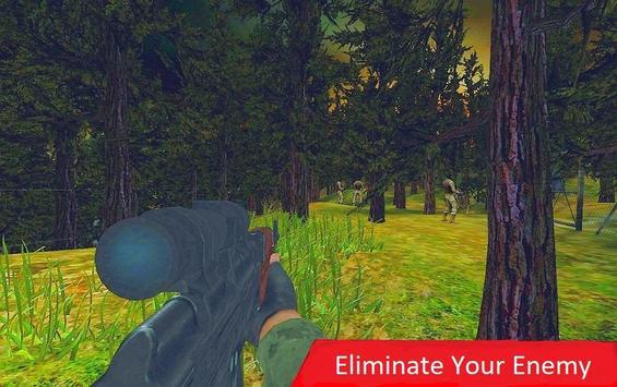 Commando Ops screenshot 4