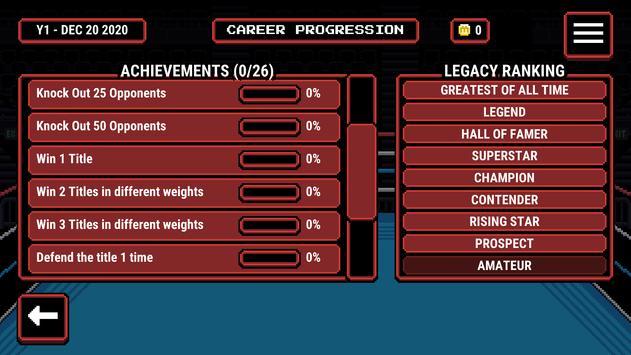 Prizefighters 2 screenshot 7