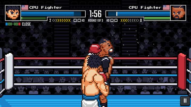 Prizefighters 2 screenshot 8