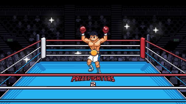 Prizefighters 2 screenshot 10