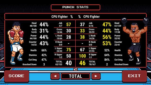 Prizefighters 2 screenshot 3