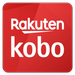 Kobo Books - eBooks et Livres audio APK