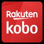 Ler livros digitais - Kobo Books APK