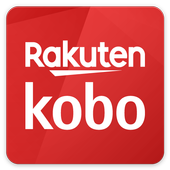 Kobo पुस्तकें - पढ़ें eBooks आइकन
