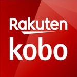 Kobo Books - eBooks & Audiobooks APK