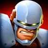 Icona Mutants