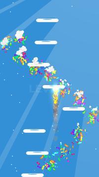 Bounce Up screenshot 4