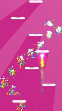 Bounce Up screenshot 5