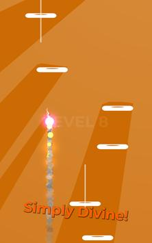 Bounce Up screenshot 6