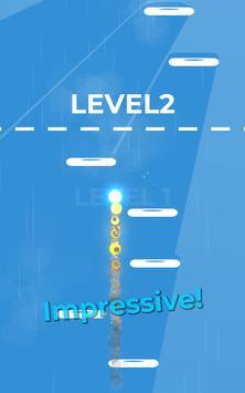 Bounce Up screenshot 8