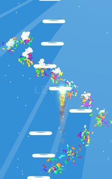 Bounce Up screenshot 10