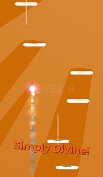 Bounce Up screenshot 12