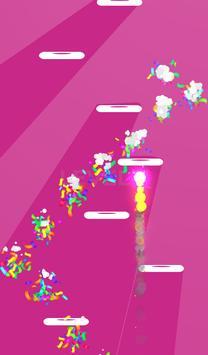 Bounce Up screenshot 17