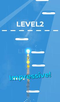Bounce Up screenshot 14