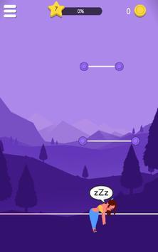 Flip Fever Ekran Görüntüsü 11