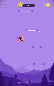 Flip Fever Ekran Görüntüsü 12