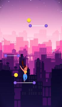 Flip Fever Ekran Görüntüsü 20