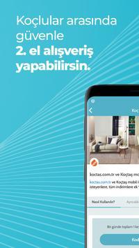 KoçAilem screenshot 3