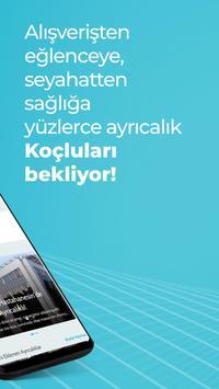 KoçAilem screenshot 1