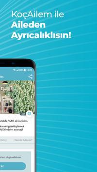 KoçAilem screenshot 4