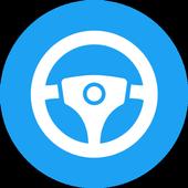 ODT Driver icon