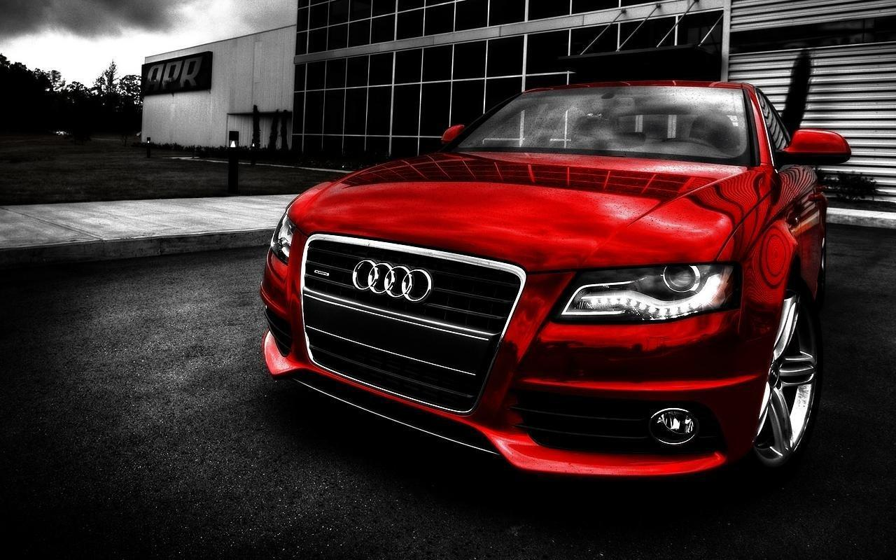 Best Wallpaper Audi Car Hd For Android Apk Download