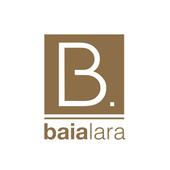 Baia Lara Hotel icon