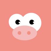 SquareZOO icon