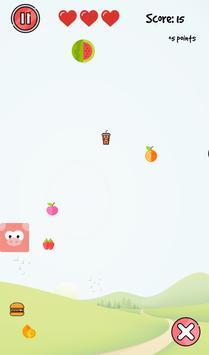 SquareZOO screenshot 6