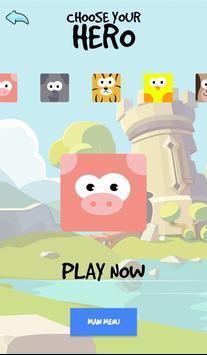 SquareZOO screenshot 3