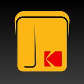 KODAK SMILE Classic icon