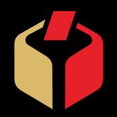 ikon SIWASLU 2020