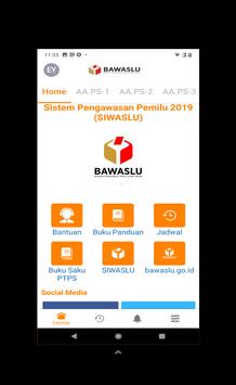 download apk bawaslu 2019