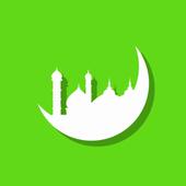 Takwim Hijrah ikon