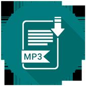 MP4 to MP3 Converter icon